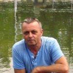ROMAN PROCHÁZKA