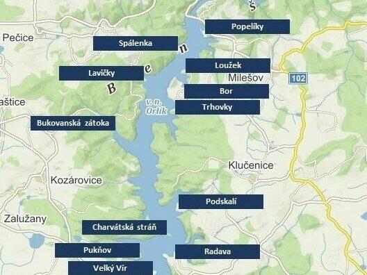 Kempy-na-Orlíku - náhled