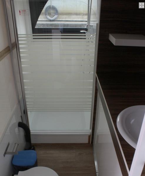 WC - koupelna
