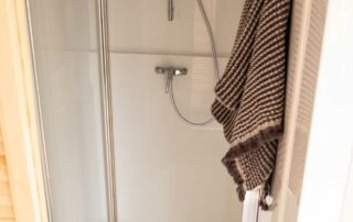 Sprcha
